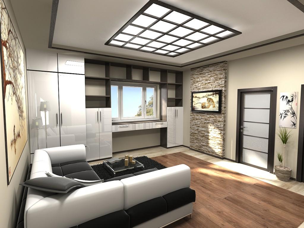 apartment_litvinov_1