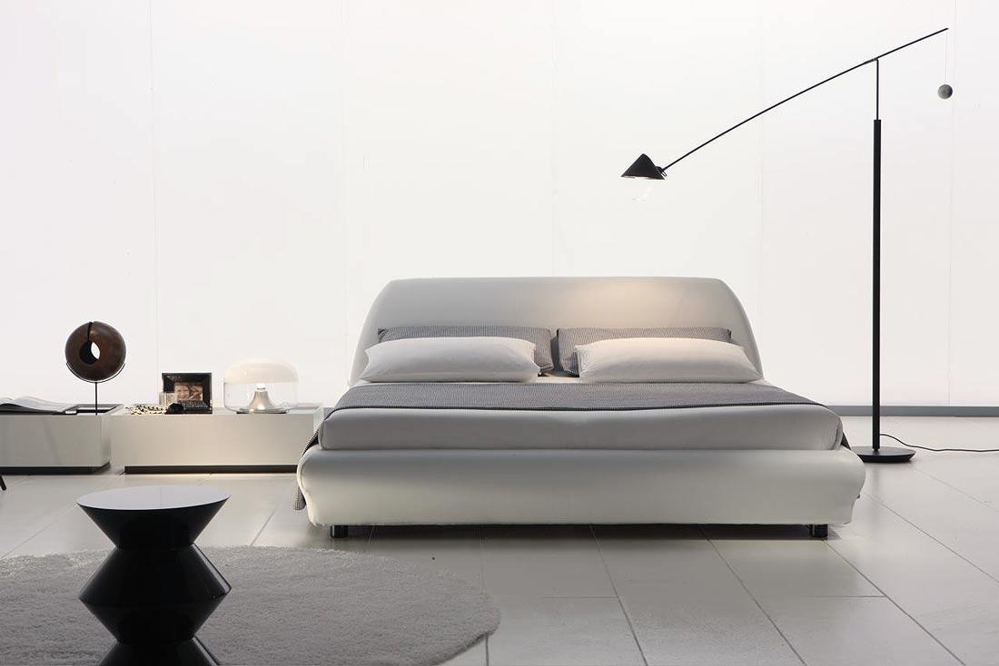 10 best double beds for urban bedroom