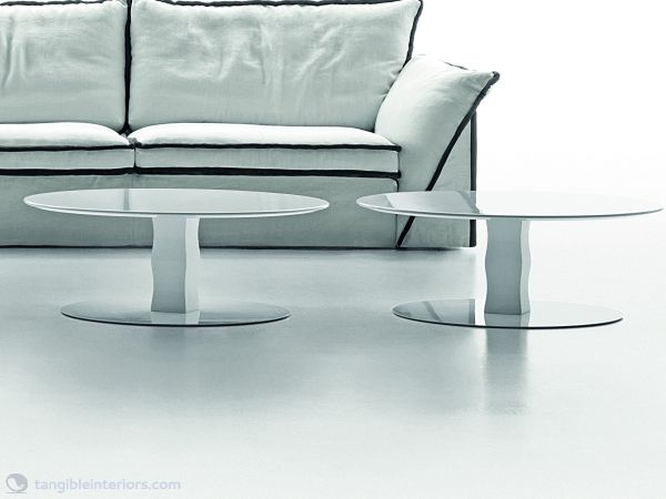 Remarkable Minimalist Coffee Table Shake By Alberta Tangible Interiors Machost Co Dining Chair Design Ideas Machostcouk